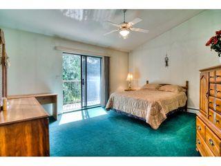 Photo 13: 20838 117 Avenue in Maple Ridge: Southwest Maple Ridge House for sale : MLS®# R2154142