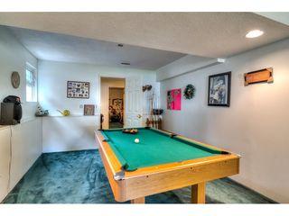 Photo 17: 20838 117 Avenue in Maple Ridge: Southwest Maple Ridge House for sale : MLS®# R2154142