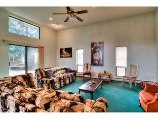 Photo 12: 20838 117 Avenue in Maple Ridge: Southwest Maple Ridge House for sale : MLS®# R2154142