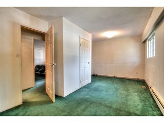 Photo 19: 20838 117 Avenue in Maple Ridge: Southwest Maple Ridge House for sale : MLS®# R2154142