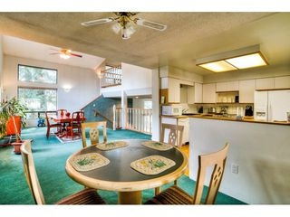 Photo 3: 20838 117 Avenue in Maple Ridge: Southwest Maple Ridge House for sale : MLS®# R2154142