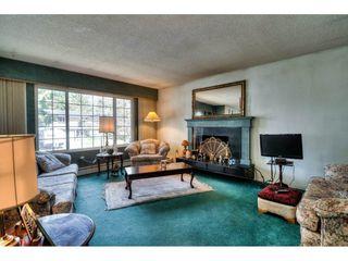 Photo 9: 20838 117 Avenue in Maple Ridge: Southwest Maple Ridge House for sale : MLS®# R2154142