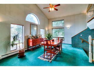 Photo 1: 20838 117 Avenue in Maple Ridge: Southwest Maple Ridge House for sale : MLS®# R2154142