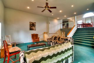 Photo 11: 20838 117 Avenue in Maple Ridge: Southwest Maple Ridge House for sale : MLS®# R2154142