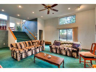 Photo 10: 20838 117 Avenue in Maple Ridge: Southwest Maple Ridge House for sale : MLS®# R2154142