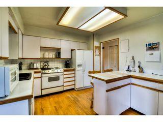 Photo 6: 20838 117 Avenue in Maple Ridge: Southwest Maple Ridge House for sale : MLS®# R2154142