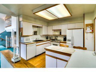 Photo 7: 20838 117 Avenue in Maple Ridge: Southwest Maple Ridge House for sale : MLS®# R2154142