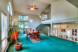 Photo 2: 20838 117 Avenue in Maple Ridge: Southwest Maple Ridge House for sale : MLS®# R2154142