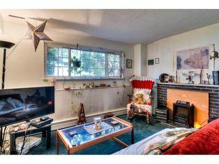Photo 16: 20838 117 Avenue in Maple Ridge: Southwest Maple Ridge House for sale : MLS®# R2154142