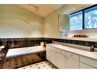 Photo 14: 20838 117 Avenue in Maple Ridge: Southwest Maple Ridge House for sale : MLS®# R2154142