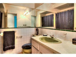 Photo 18: 20838 117 Avenue in Maple Ridge: Southwest Maple Ridge House for sale : MLS®# R2154142