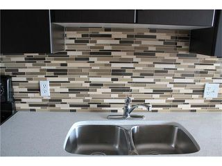 Photo 19: 1406 1053 10 Street SW in Calgary: Beltline Condo for sale : MLS®# C4110004