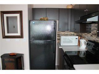 Photo 16: 1406 1053 10 Street SW in Calgary: Beltline Condo for sale : MLS®# C4110004