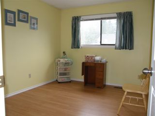 Photo 9: 435 WARDLE Street in Hope: Hope Center House for sale : MLS®# R2157834