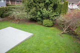 """Photo 10: 14972 20 Avenue in Surrey: Sunnyside Park Surrey House for sale in """"Sunnyside Park"""" (South Surrey White Rock)  : MLS®# R2159152"""