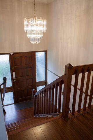 """Photo 2: 14972 20 Avenue in Surrey: Sunnyside Park Surrey House for sale in """"Sunnyside Park"""" (South Surrey White Rock)  : MLS®# R2159152"""