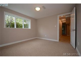 Photo 17: 4951 Thunderbird Place in VICTORIA: SE Cordova Bay Single Family Detached for sale (Saanich East)  : MLS®# 377153