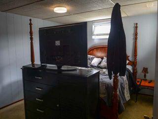 Photo 12: 235 BEACH Avenue in : North Kamloops House for sale (Kamloops)  : MLS®# 139998