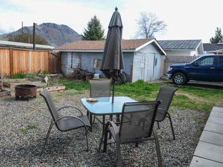Photo 2: 235 BEACH Avenue in : North Kamloops House for sale (Kamloops)  : MLS®# 139998