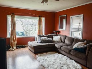 Photo 5: 235 BEACH Avenue in : North Kamloops House for sale (Kamloops)  : MLS®# 139998
