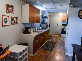 Photo 10: 235 BEACH Avenue in : North Kamloops House for sale (Kamloops)  : MLS®# 139998