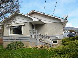 Photo 20: 235 BEACH Avenue in : North Kamloops House for sale (Kamloops)  : MLS®# 139998
