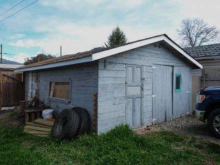 Photo 18: 235 BEACH Avenue in : North Kamloops House for sale (Kamloops)  : MLS®# 139998