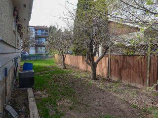 Photo 16: 235 BEACH Avenue in : North Kamloops House for sale (Kamloops)  : MLS®# 139998