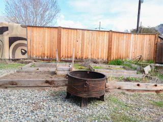Photo 17: 235 BEACH Avenue in : North Kamloops House for sale (Kamloops)  : MLS®# 139998