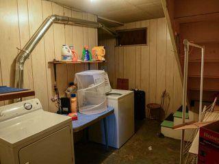 Photo 15: 235 BEACH Avenue in : North Kamloops House for sale (Kamloops)  : MLS®# 139998