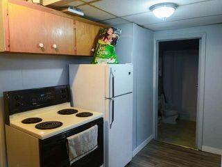 Photo 11: 235 BEACH Avenue in : North Kamloops House for sale (Kamloops)  : MLS®# 139998
