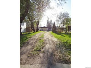 Main Photo: 119 8th Avenue North: Warman Single Family Dwelling for sale (Saskatoon NW)  : MLS®# 608565