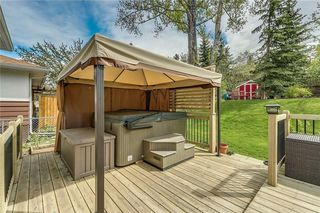 Photo 42: Firm Sale on Elboya Home Listed By Steven Hill, Sotheby's International Luxury Realtor in Calgary