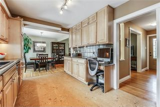 Photo 18: Firm Sale on Elboya Home Listed By Steven Hill, Sotheby's International Luxury Realtor in Calgary