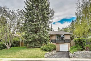 Photo 1: Firm Sale on Elboya Home Listed By Steven Hill, Sotheby's International Luxury Realtor in Calgary