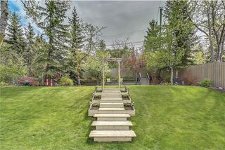 Photo 43: Firm Sale on Elboya Home Listed By Steven Hill, Sotheby's International Luxury Realtor in Calgary