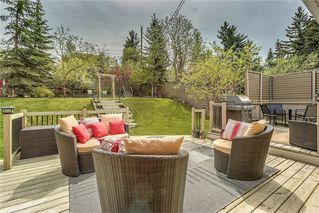 Photo 36: Firm Sale on Elboya Home Listed By Steven Hill, Sotheby's International Luxury Realtor in Calgary