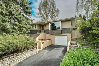 Photo 2: Firm Sale on Elboya Home Listed By Steven Hill, Sotheby's International Luxury Realtor in Calgary