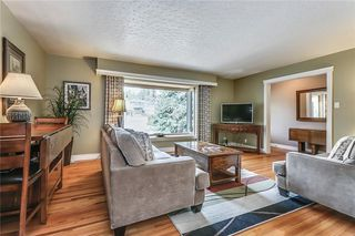 Photo 8: Firm Sale on Elboya Home Listed By Steven Hill, Sotheby's International Luxury Realtor in Calgary