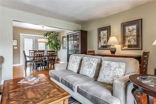 Photo 10: Firm Sale on Elboya Home Listed By Steven Hill, Sotheby's International Luxury Realtor in Calgary
