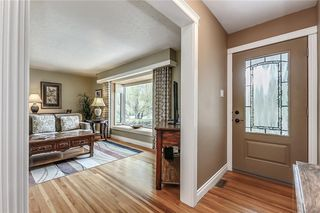 Photo 4: Firm Sale on Elboya Home Listed By Steven Hill, Sotheby's International Luxury Realtor in Calgary
