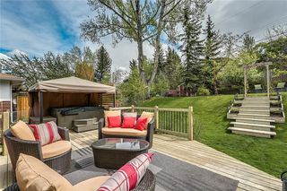 Photo 38: Firm Sale on Elboya Home Listed By Steven Hill, Sotheby's International Luxury Realtor in Calgary