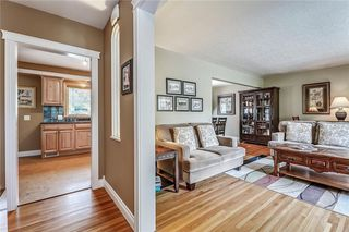Photo 7: Firm Sale on Elboya Home Listed By Steven Hill, Sotheby's International Luxury Realtor in Calgary