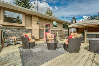 Photo 37: Firm Sale on Elboya Home Listed By Steven Hill, Sotheby's International Luxury Realtor in Calgary