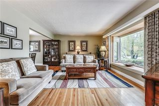 Photo 6: Firm Sale on Elboya Home Listed By Steven Hill, Sotheby's International Luxury Realtor in Calgary