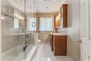 Photo 22: Firm Sale on Elboya Home Listed By Steven Hill, Sotheby's International Luxury Realtor in Calgary