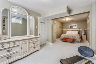 Photo 32: Firm Sale on Elboya Home Listed By Steven Hill, Sotheby's International Luxury Realtor in Calgary