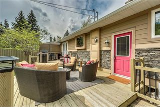 Photo 35: Firm Sale on Elboya Home Listed By Steven Hill, Sotheby's International Luxury Realtor in Calgary