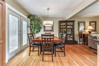 Photo 12: Firm Sale on Elboya Home Listed By Steven Hill, Sotheby's International Luxury Realtor in Calgary