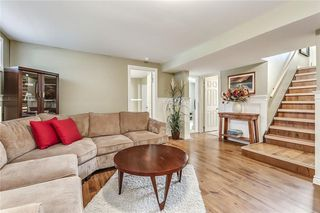 Photo 28: Firm Sale on Elboya Home Listed By Steven Hill, Sotheby's International Luxury Realtor in Calgary